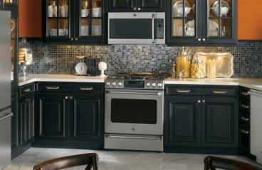 How to pick the right home appliances- factors to consider
