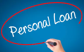 Considerations when borrowing a personal loan from a moneylender